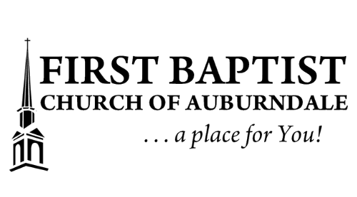 First Baptist Church of Auburndale